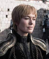 Game of Thrones 8x05. Una puntata a dir poco imbarazzante (OVVIAMENTE SPOILER).