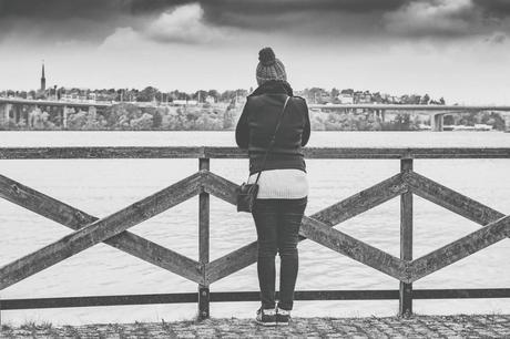 Come sopravvivere all'ansia pre-viaggio?