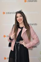 Zalando Beauty: Serata/Evento a Milano