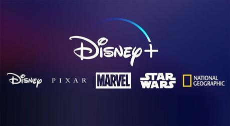 Disney+: ecco quando potrebbe arrivare in Europa, secondo gli ultimi rumor - Notizia
