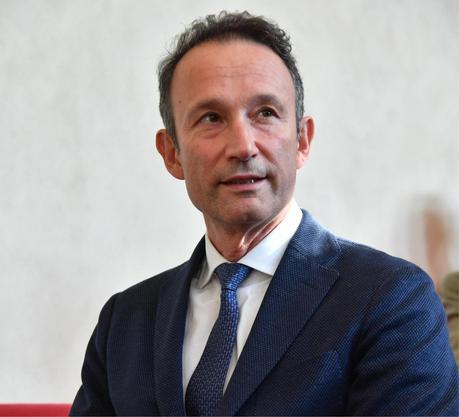 Zappia (Sky Sport): «In prima linea per i prossimi diritti tv Serie A»