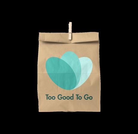 Too Good To Go, a Torino l'app contro lo spreco