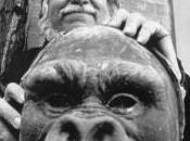 Giorgio Celli (1935-2011)
