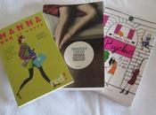 Ultimo Shopping: Libri Blogger solo