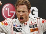 ASCOLTI lungo Gran Premio Formula Canada