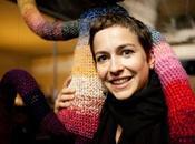 Alessandra roveda tricot world!