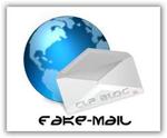 Trucchi Hacker: Un trucco per rubare le E-mail