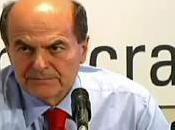 Bersani paese divorziato Berlusconi (13.06.11)