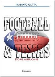 Football & Texas - Storie americane (preview)