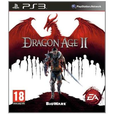 Dragon Age 2, prezzo speciale per Playstation 3