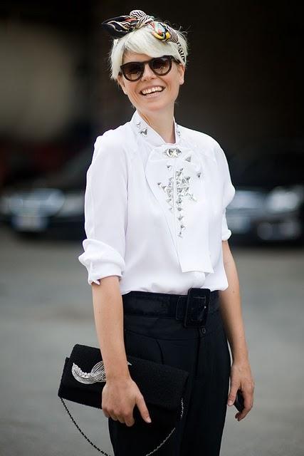 Elisa Nalin (sbavo)