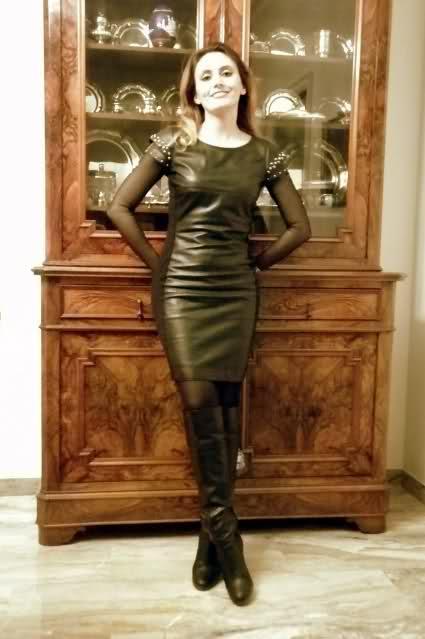 Il mazinga tamarro dress paperblog for Poltrona di fantozzi