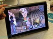 Acer annuncia Tablet MeeGo