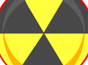 Referendum contro Nucleare: 94,75%!