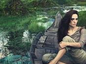 CAMPAIGN Angelina Jolie Louis Vuitton