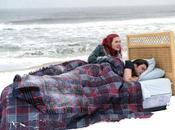 Eternal sunshine spotless mind, Michel Gondry