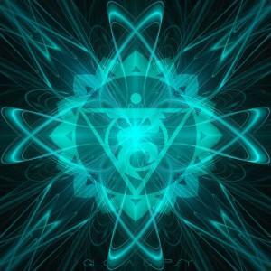 lo yoga scienza del corpo e della mente  paperblog