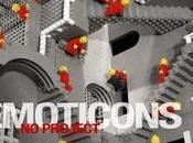 Emoticons: Project (Abeat Records Jazz, 2011)