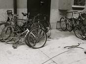 Oggi salvato almeno bicicletta