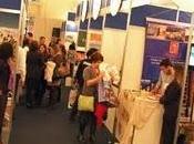 Torre Resort partecipa evento anni della Visual Turismo