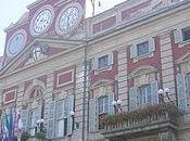 Alessandria, gliamicidellebici chiedono piste ciclabili città sobborghi.