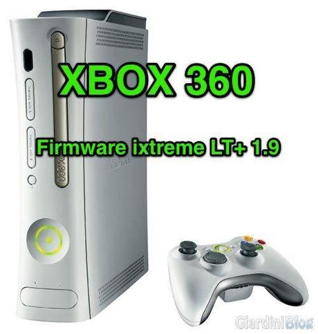 xbox 360 research papers Find essays and research papers on xbox 360 at studymodecom we've helped millions of students since 1999 join the world's largest study community.