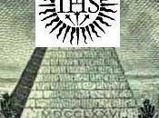 ENEMY UNMASKED:Il Fronte Ebrei-Illuminati