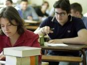 quale stato d'animo affronterai esami maturità?