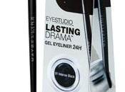L'Eye Liner Maybelline Lasting Drama