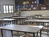 Scuola: Leoluca Orlando Giuseppe Marinello difesa degli insegnanti