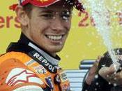 Bridgestone Moto riporta dichiarazioni post gara Gran Bretagna