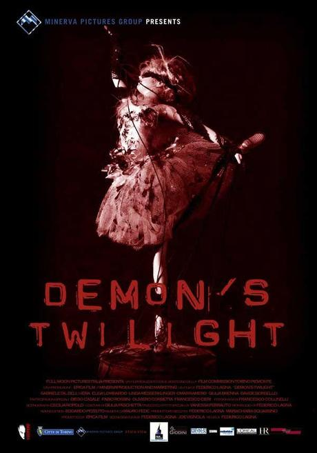 demonstwilight