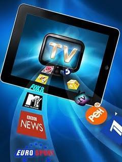 World TV Pro HD la TV digitale in tasca!