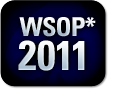 wsop2011-thumb-blog.png
