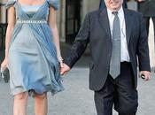 """Duro l'Avvenire Brunetta """"Per ministro ascoltare persone dovere"""""""