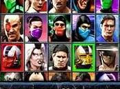 -GAME-Ultimate Mortal Kombat
