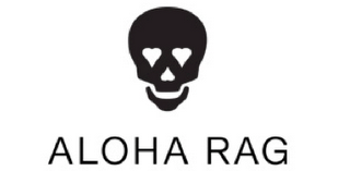 Aloha Rag  _  Honolulu _ New York Shop