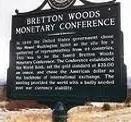 Bretton Woods..sistema monetario...caos debito pubblico.. parte