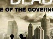 Walking Dead: romanzo uscita news sulla seconda stagione