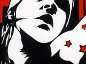 """Against """"Against Reinventing Rose"""""""