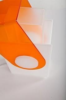 Atelier Designtrasparente, il design del web 2.0!