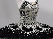 Moschino firma Tutu l'English National Ballet