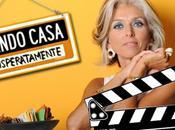 Paola Marella: Vendo casa… disperatamente episodio terza stagione. VIDEO