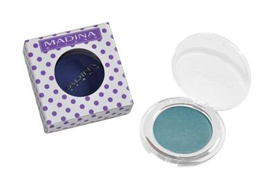 divine blue collection madina 2