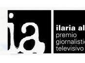 Premio speciale Ilaria Alpi Roberto Saviano