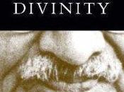 Gandhi: dietro maschera della divinità Parte