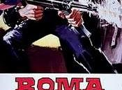 Roma mano armata (aka: Brutal Justice) Brigade spéciale)