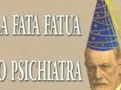 Claudio RONCARATI fata fatua psichiatra