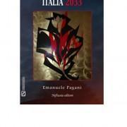 Italia 2033 novità editoriale
