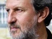 Piergiorgio Odifreddi moderato: «stimo Papa, grande teologo»